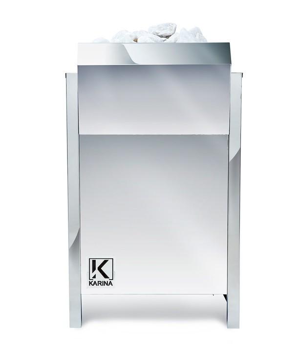 Электрическая каменка KARINA Lite 6
