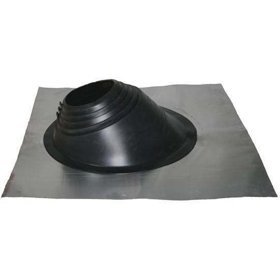 Мастер-флэш d 200-280 мм