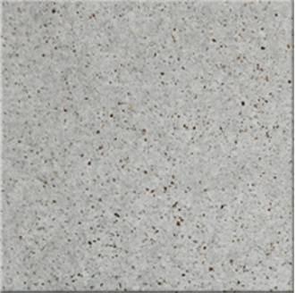 Огнестойкие плита «Фламма» (минерит), 8*610*1200 мм.